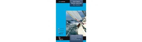 Livres Navigation