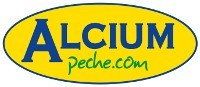 Alciumpeche.com Boulogne sur mer