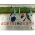 LIVRE MONTAGES DE LIGNE ET NOEUDS DE PECHE