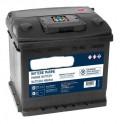 Batterie Marine de Démarrage 70Ah sans entretien