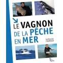 LE VAGNON DE LA PECHE EN MER - ISBN 9791027101849