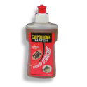 ATTRACTANT DYNAMITE BAITS 250ML PELLET POWER ---ndd
