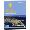 LIVRE BLOC MARINE FRENCH HARBOURS VERSION ANGLAISE ---NDR