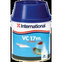 VC 17 M GRAPHIT 2L EXTRA  ANTIFOULING HAUTE VITESSE – INTERNATIONAL