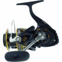 MOULINET DAIWA BLACK GOLD BG3500