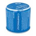 CARTOUCHE PERCABLE C 206 GLS CAMPINGAZ