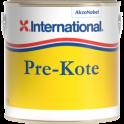 PREKOTE BLC 0.75L S/C  MONO - INTERNATIONAL