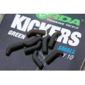 KORDA KICKERS LARGE GREEN