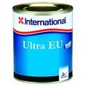 ANTIFOUING INTERSPEED ULTRA EU VERT 0.75L DUR ---NDD