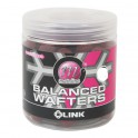 Balanced Wafters The LinkTM 12 mm - Mainline
