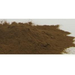 PLASTIFIANT MARRON FONCE pot de 80 grs pour plombs