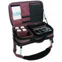 VALISE SESSION TABLE GM CS1157 ---ndd