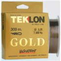 NYLON GRAUVELL TEKLON Gold 0.10 100m - GRAUVELL ---ndd