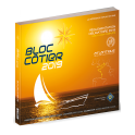 BLOC COTIER ATLANTIQUE 2019