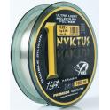 NYLON YUKI INVICTUS 0.22 mm - 8,55 Kg - 1000 MT