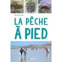 LIVRE VAGNON LA PECHE PIED - 96 Pages