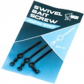 Swivel Bait Screw 21mm NASH
