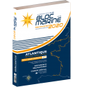 BLOC MARINE ATLANTIQUE 2020