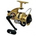 MOULINET DAIWA GS9 GOLD SILVER 9 Arceau Automatique