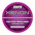 NYLON TRONIXPRO XENON 0.25 MM - 1000 METRES