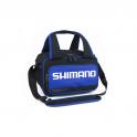 SAC SHIMANO Tackle Bag