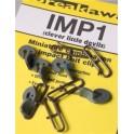 IMP2 impact boite de 10 -  BREAKAWAY
