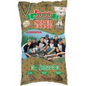 AMORCE SENSAS 3000 SUPER ETANG GARDONS 1KG