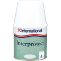 INTERPROTECT GRIS 0.75L PRIM EPOXY HP – INTERNATIONAL