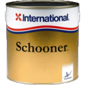 SCHOONER 0.375L VERNIS BRIL – INTERNATIONAL