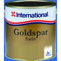 GOLDSPAR SATIN 0.375L VERNIS marin INTERNATIONAL