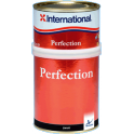 PERFECTION NEW OFF WHITE 192 0,75L 2/1 – INTERNATIONAL
