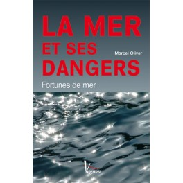 LA MER ET SES DANGERS