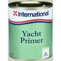 YACHT PRIM GRIS 0.75L SPE BOIS – INTERNATIONAL ---NDD