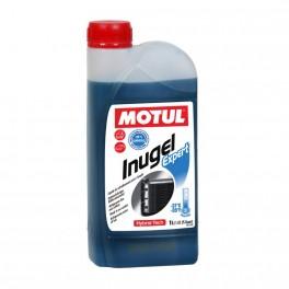 Liquide de refroidissement MOTUL Inugel Expert 1 Litre