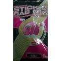 Amorce Mainline Pro-Active Bag Stick Mix Cell 1 kg