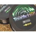 NYLON KORDA Touchdown 15lb Green - 1000M - 0,40 mm