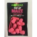 Pop-up Maize Fruity Squid - Pink