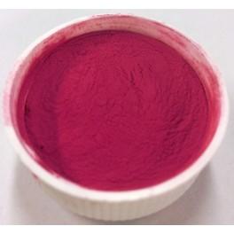 PLASTIFIANT ROSE-MAGENTA pot de 80 grs pour plombs