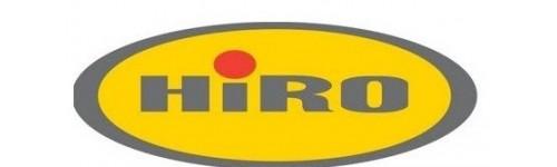 Hamecons HIRO