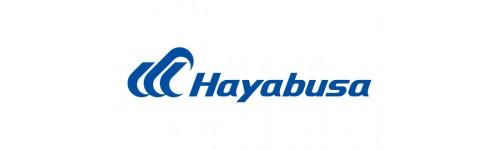 Hamecons Hayabusa