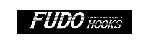 Hamecons FUDO