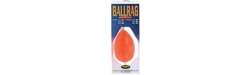 Ballrag - Buldo
