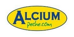 Accueil site